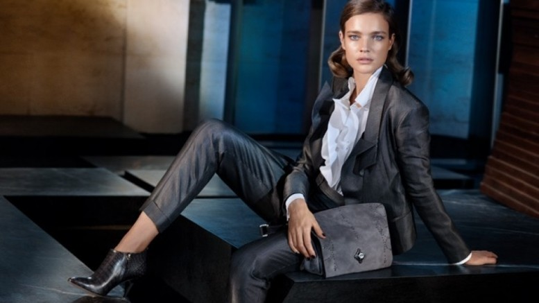 Где купить женский костюм в Украине через интернет по низкой цене