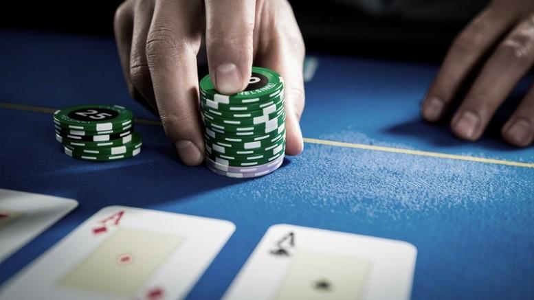 Бонусы казино Максбет - подарки новым игрокам