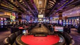 Виды бесплатных бонусов от онлайн-казино