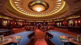 Бонусы в казино Вулкан Гранд - бесплатный бездеп