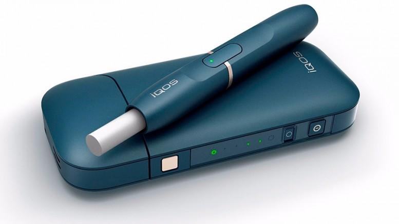 Система нагревания табака Айкос в России - где купить и для чего необходима