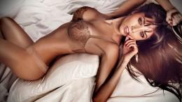 13 видов секса которые стоит пережить каждому
