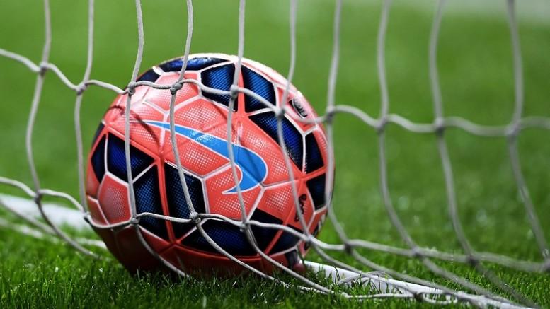 Где смотреть футбол онлайн - прямая трансляция ведущих турниров