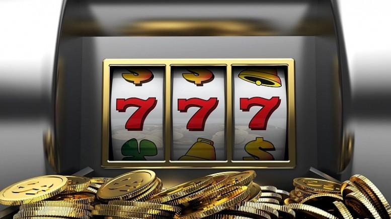 Как происходит вывод денег из онлайн-казино