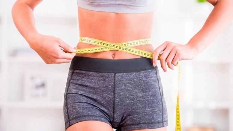Таблетки для похудения Экстраслим и другие методы позволяющие сбросить лишний вес