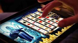 Как выиграть в казино Платинум Вулкан?