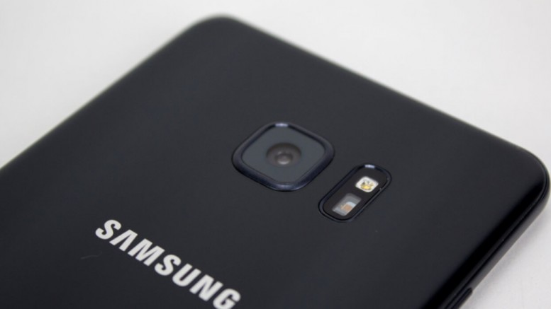 Обзор смартфона Samsung Galaxy A7 (2018) - крепкий середняк рынка для среднего класса