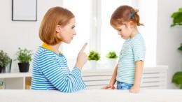 Оксана Королович рассказала об ошибках в воспитании детей