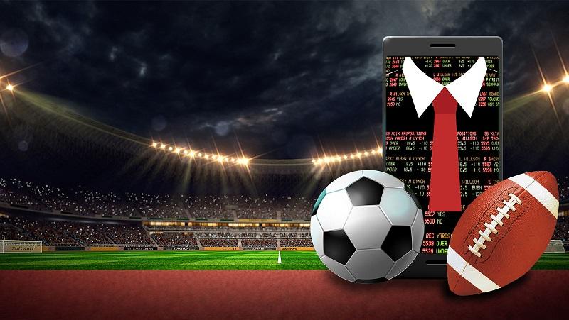 Популярные стратегии ставок на спорт: Вилка, Догон, Мартингейл, Д'Аламбе, Оскар Грайнд, Критерий Келли