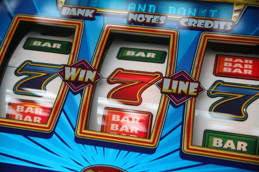 Как играть в слоты и регулярно получать прибыль