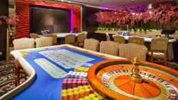 Как устроены современные онлайн-казино и чем отличаются от залов
