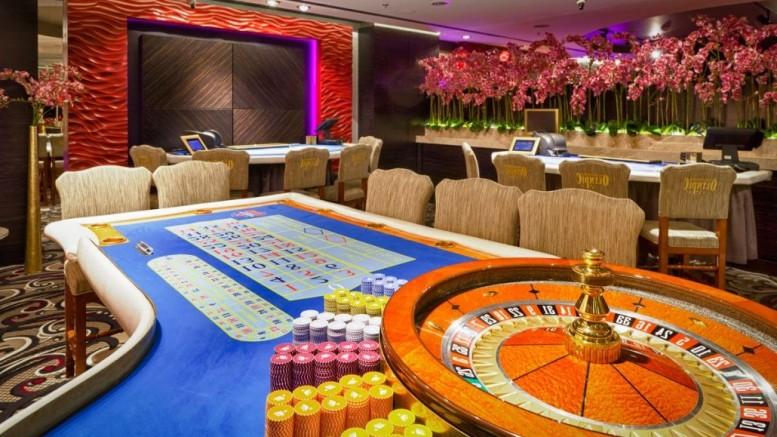 Как организованы передовые интернет-казино и чем различаются от залов