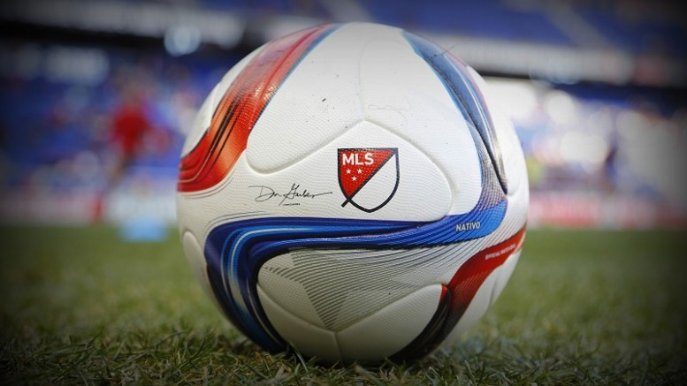 Молодые таланты из США которые отлично играют в футбол - кто они потенциальные звёзды