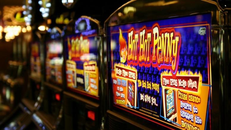 Освоение игровых автоматов с Vulcan Prestige без финансовых рисков