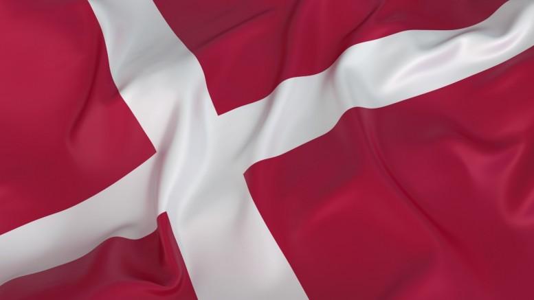 Датская система ставок - как зарабатывают на спорте