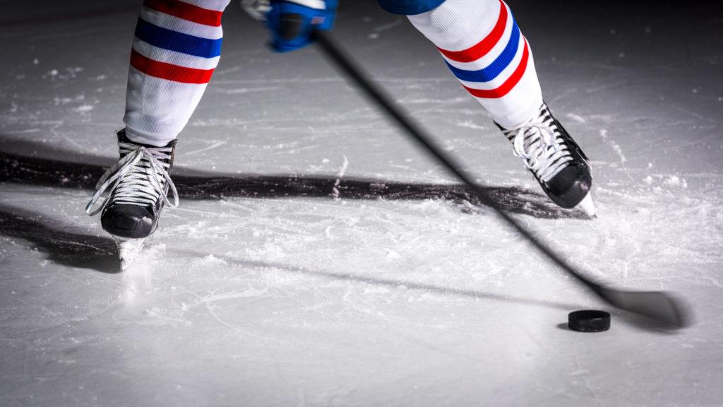 Эффективные стратегии ставок на хоккей которыми пользуются многие беттеры