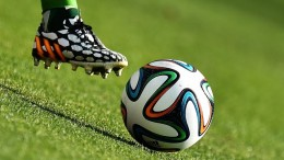 Стратегии ставок на футбол в режиме Live