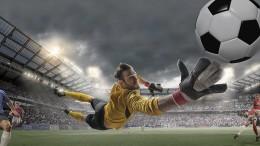 Стратегия догон на аутсайдера в Лайве - как можно заработать на спортивных ставках