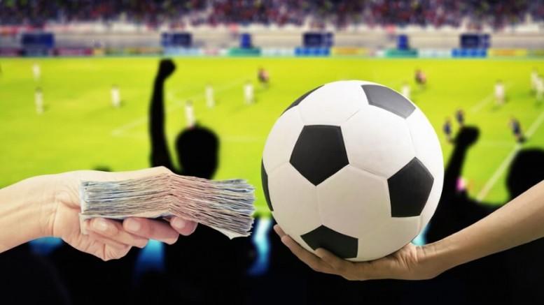 Стратегия ставок на тотал - как беттеры зарабатывают на спорте