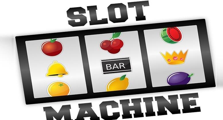 Что потребуется для заработка на слотах и каким онлайн казино следует доверять