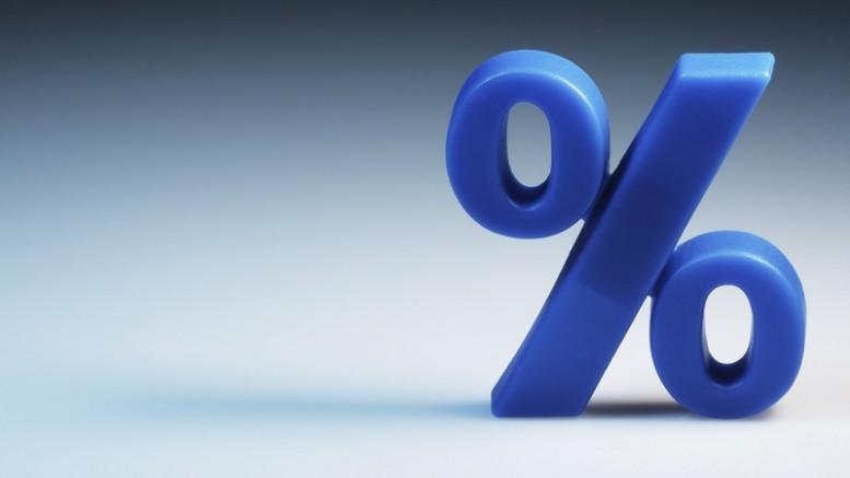 Стратегия Процент от банка - как получить прибыль на ставках