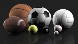 Система ставок +60 - как возможно зарабатывать на спорте