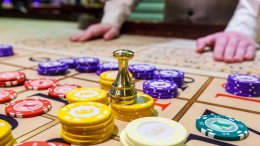 Как получить бонусы в онлайн-казино и какие бывают виды вознаграждений