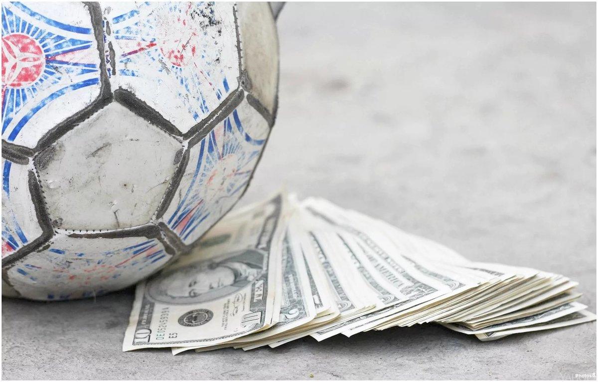 Флэт в ставках на спорт - как использовать стратегию