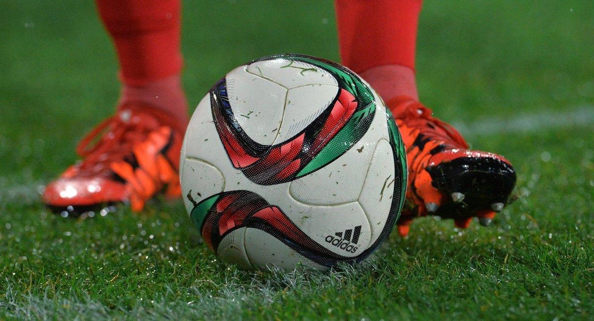 Стратегии ставок на ничью в футболе - какие бывают