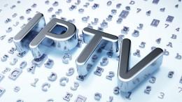 Что такое Кардшаринг и как настроить IPTV