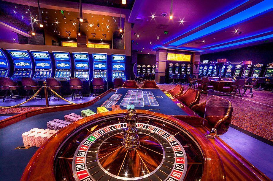 Почему пользователи выбирают Рокс казино и как получать регулярный доход