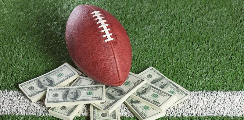 Как выйти на прибыль в ставках на спорт
