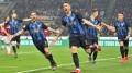 Серия А 28-й тур. Интер выиграл дерби, Ювентус проиграл Дженоа