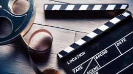 Где смотреть популярные фильмы и сериалы онлайн бесплатно