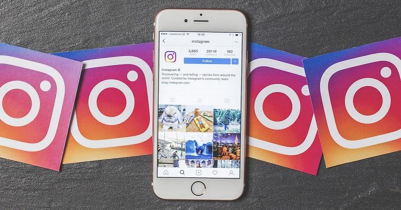 Продвижение в Инстаграм - как выполняется раскрутка аккаунта