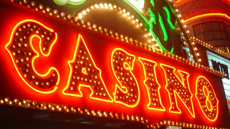 Секреты заработка в онлайн казино которые приносят реальный доход