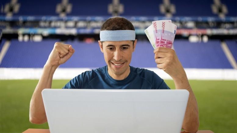 Как ставки на спорт помогут обеспечить дополнительный доход
