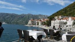 Организовываем отдых в Черногории самостоятельно