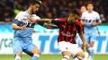 Серия А 32-й тур. Милан обыграл Лацио, Рома справилась с Удинезе, второе поражение Ювентуса