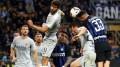Серия А 33-й тур. Интер помог Милану удержать четвертое место