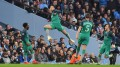 Лига Чемпионов 1/4 финала. Тоттенхэм выбивает Ман Сити, Ливерпуль спокойно проходит Порту