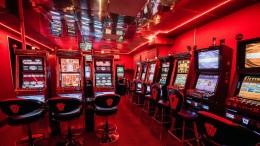 Как заработать в интернете с помощью онлайн казино