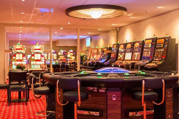 Что учитывать при выборе онлайн казино и насколько важна бонусная система