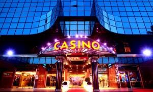 Die Regeln für erfolgreiche Online-Casino-Spiele