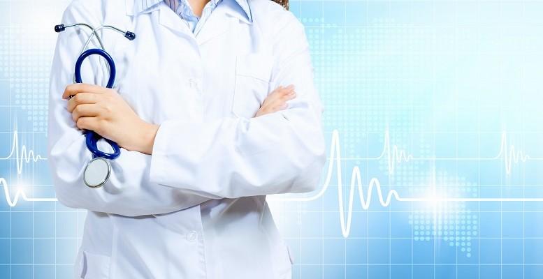 Медицинское оборудование в Украине - где купить стерилизатор паровой типа M-ST