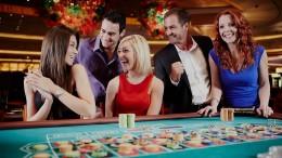Как зарабатывают в онлайн казино опытные пользователи