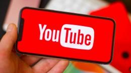 Где купить подписчиков для канала Ютуб по доступной цене