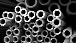 Покупка бесшовных труб в Нижнем Новгороде - особенности продукции