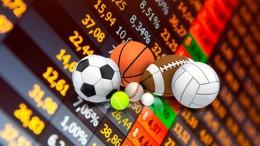 Как повысить шансы выигрыша, делая ставки на спорт?