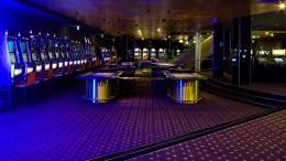 Одно из лучших мест для азартных игр - это казино Император